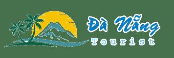 Fohaco Travel